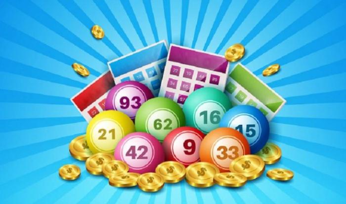 Đặt cược lô đề online hiệu quả nhất tại nhà cái game bài May88