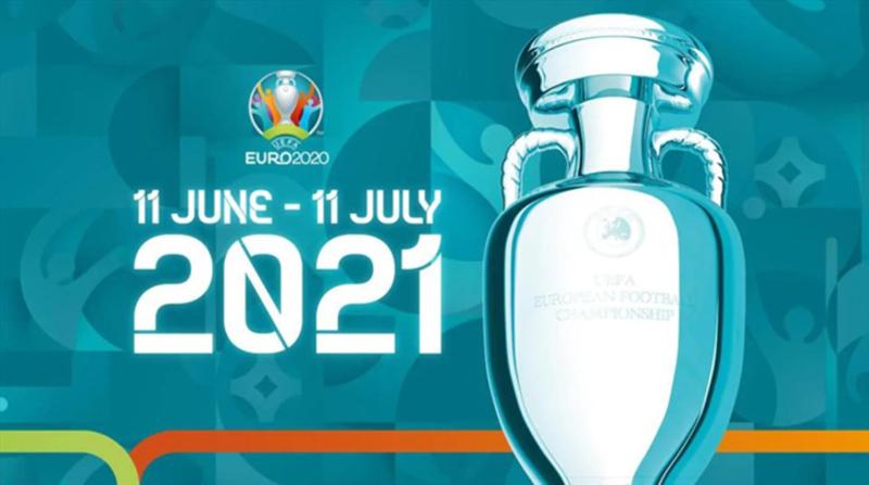 Những loại kèo cá độ bóng đá thường được sử dụng ở EURO 2020