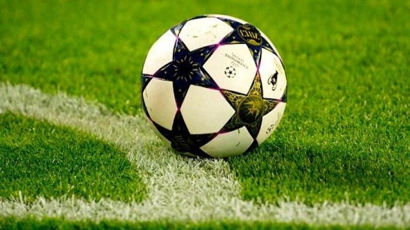 Giải thích kèo bóng đá: Tên gọi, ý nghĩa kèo