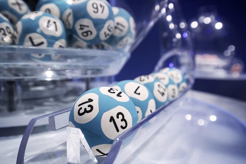 Tổng hợp các mẹo soi cầu 385 đánh nhanh thắng nhanh từ chuyên gia
