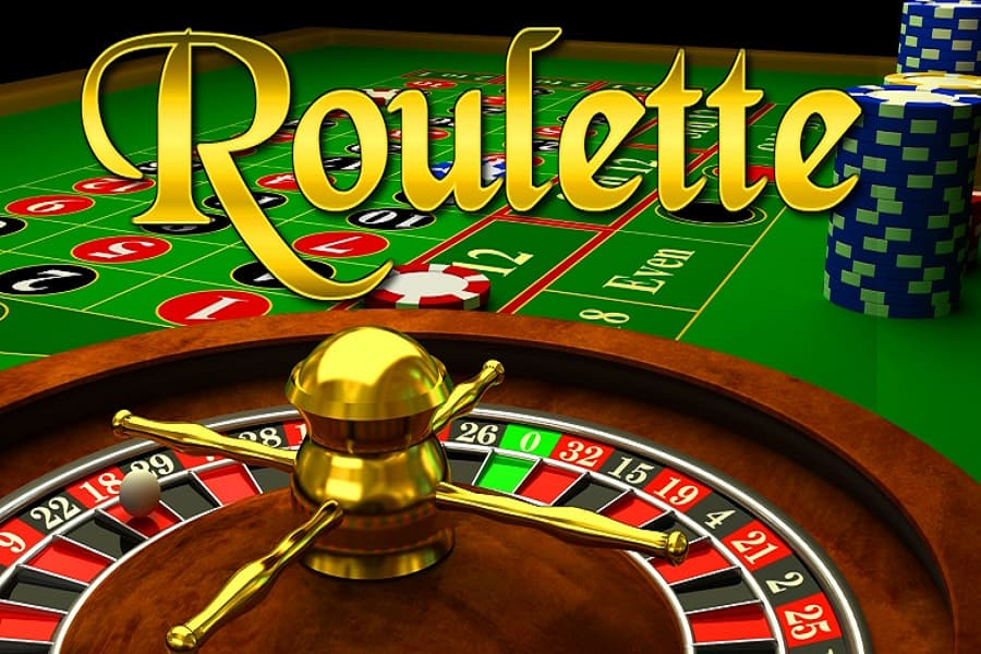 Mẹo chơi Game Roulette hốt sạch bạc nhà cái