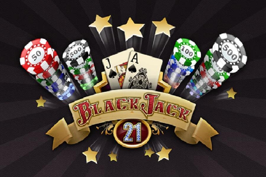 """6 quy tắc """" vàng """" để chiến thắng trong Game Black Jack"""